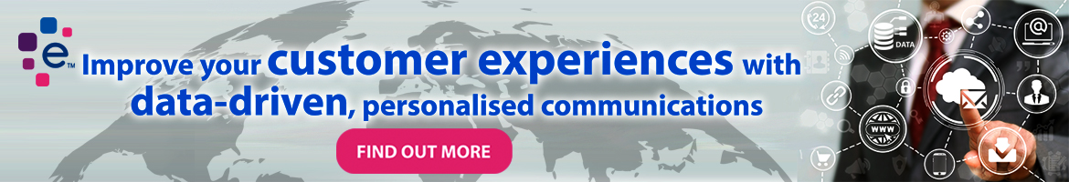 [Banner] Experian