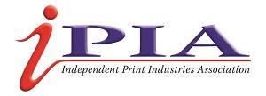 [In Association With] IPIA Logo