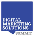 Digital Marketing Solutions Summit | Forum Events