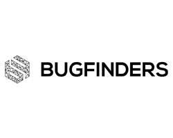 Bugfinders