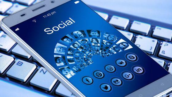 SNP-Social