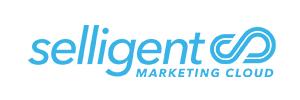 Selligent Marketing Cloud