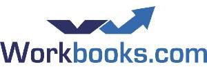 Workbooks.com Ltd